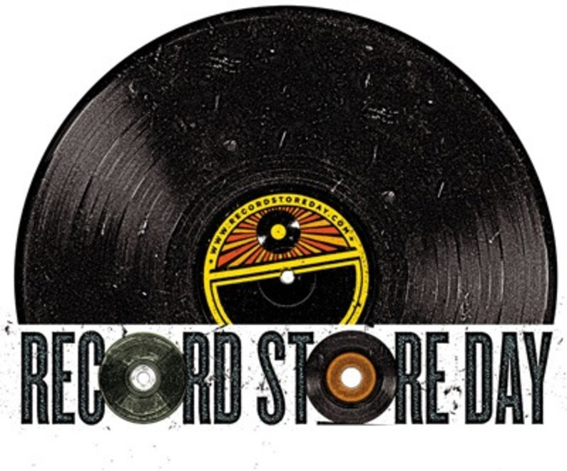 20110404214551-record-store-day-logo