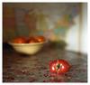 20110417203055-tomato