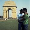 20110519064405-india_gate