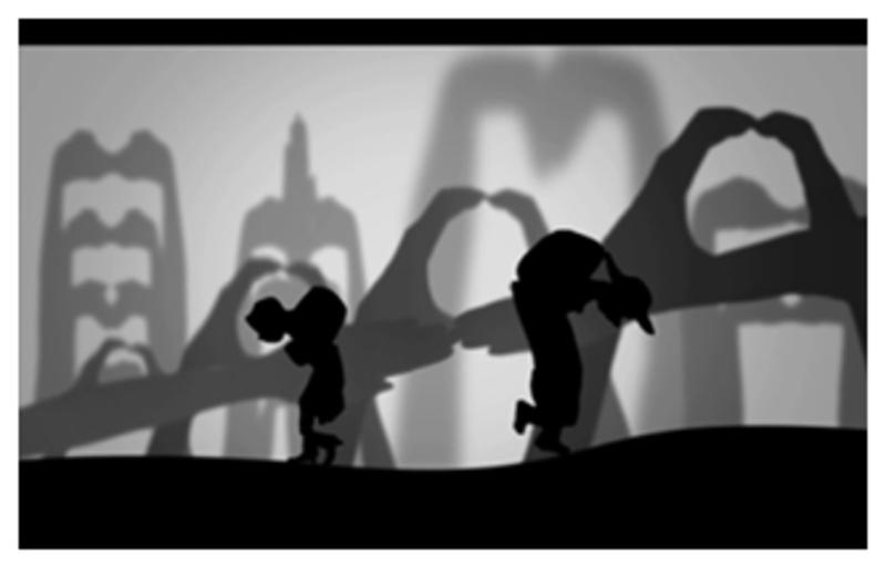 20110522203009-cf_shadowlife_24