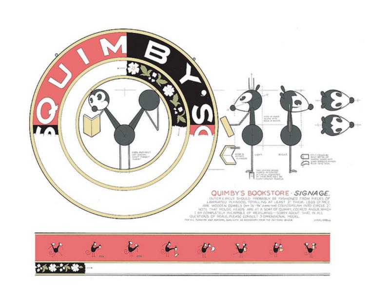 20110602050044-quimbys