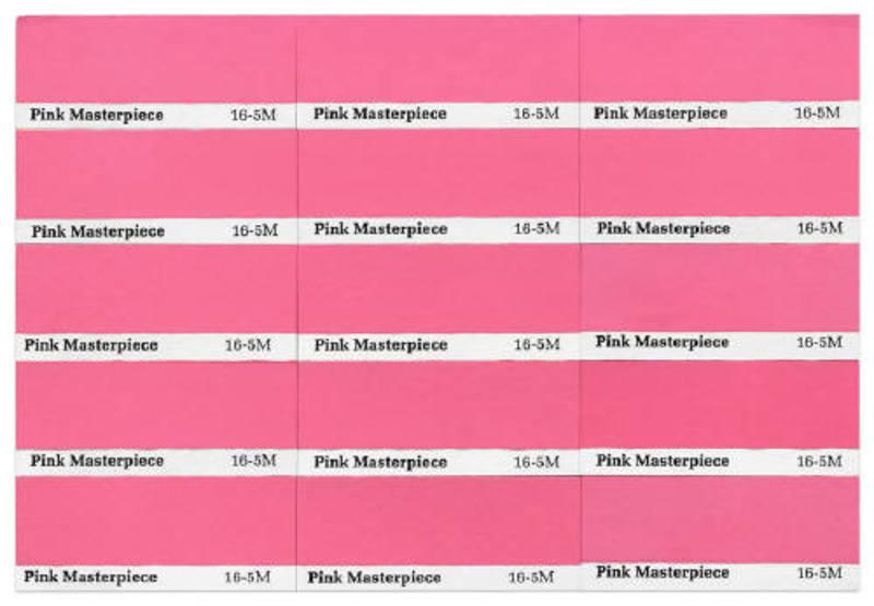 20110620115614-victor_landweber_pink_masterpiece_1975__2009_1335_419