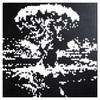 01_draeger_mushroom_cloud