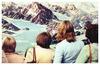 20110911231631-luigi_ghirri__salisburgo__1977