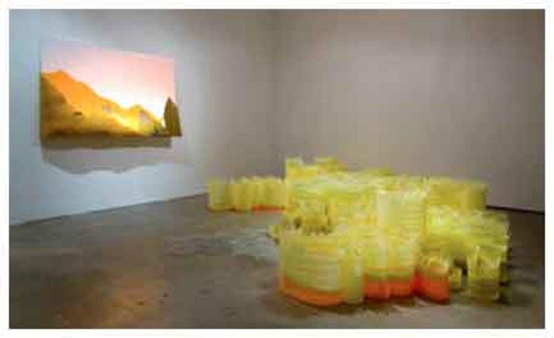 20110925224917-orangemountain