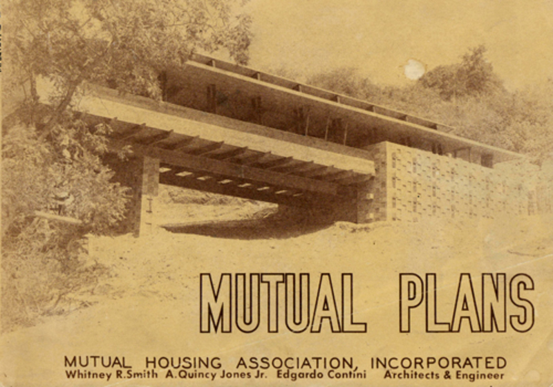 20111102165015-cover-mutual-plans