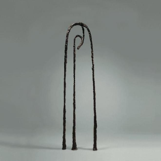 20111121022301-3