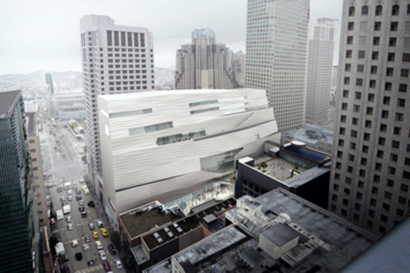 20111205234628-sfmoma-expansion-by-snohetta011