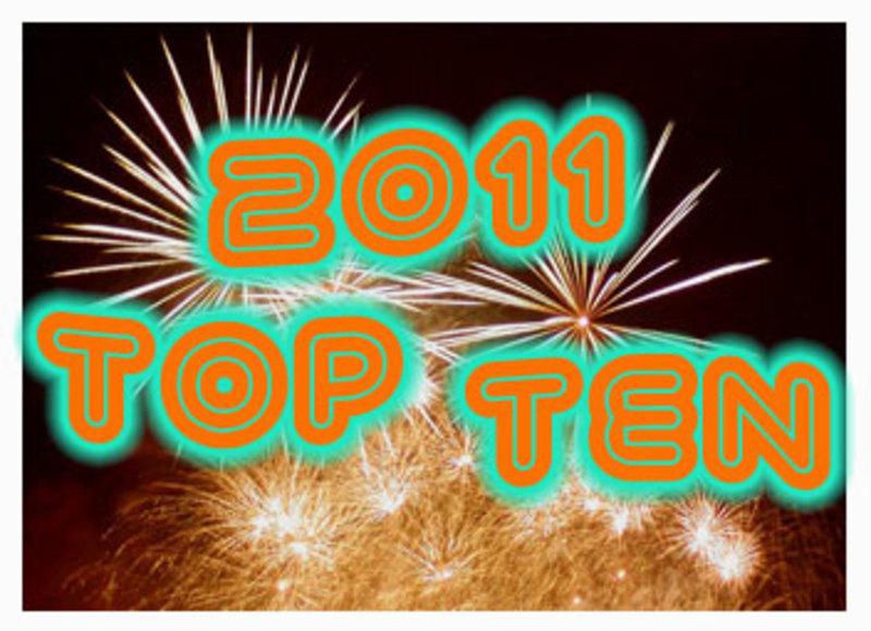 20120102235158-top-hat