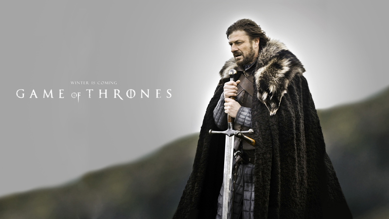 20120103081101-game-of-thrones-title