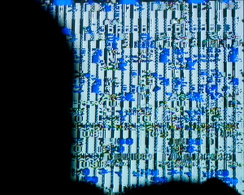 20120110002642-20111114195353-6318724228_7b7c60714d