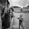 __philip_jones_griffiths__children__laugharne__wales__1952