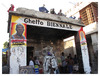 20120116011315-ghetto_biennale-entrance