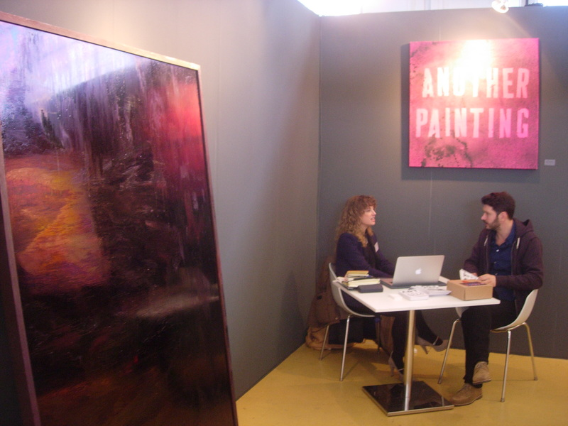 20120213150006-general_view_of_peres_projects_berlin_stand___ar