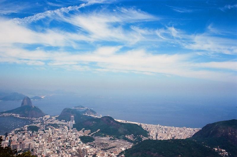 20120213134724-rio