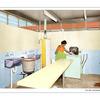 20120502170741-tracey_moffatt__first_jobs__housekeeper__1975
