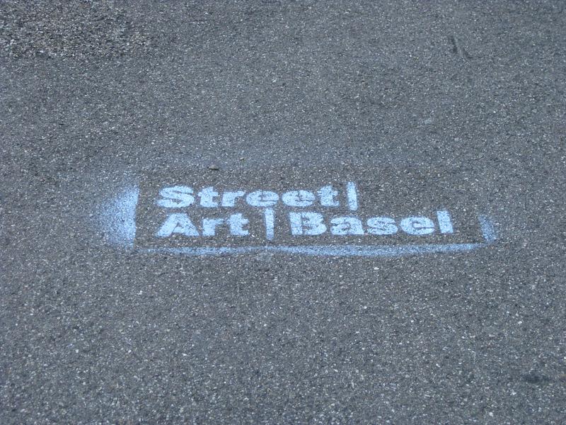 20120610111122-street_art_basel