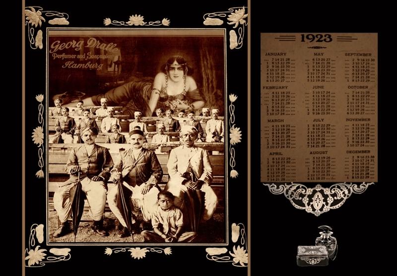 20120619224500-calendar_project