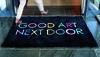 20120911174241-ekachai_eksaroj__good_art_next_door__2012__wool__130_x_180_cm__courtesy_my_visit