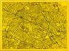 20121016161201-untitled__paris_street_map__ii