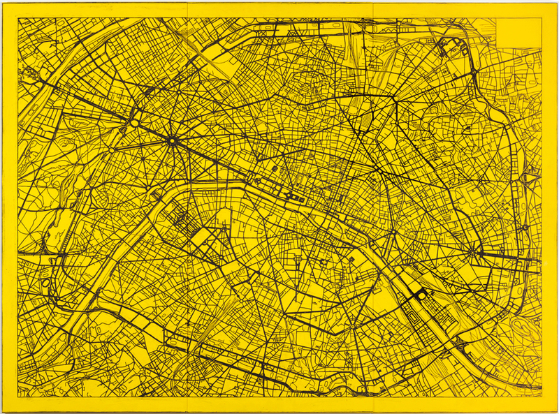 20121016161201-untitled__paris_street_map__ii