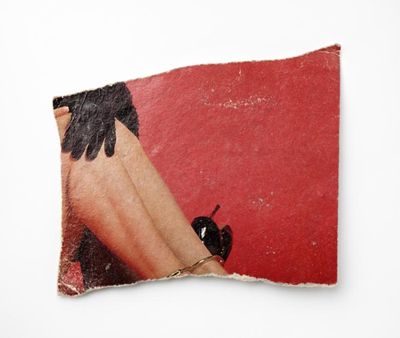 20121128211420-handinglove