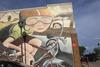 20131125062911-arizona-flagstaff-mural-6-states-6-days-boy-3