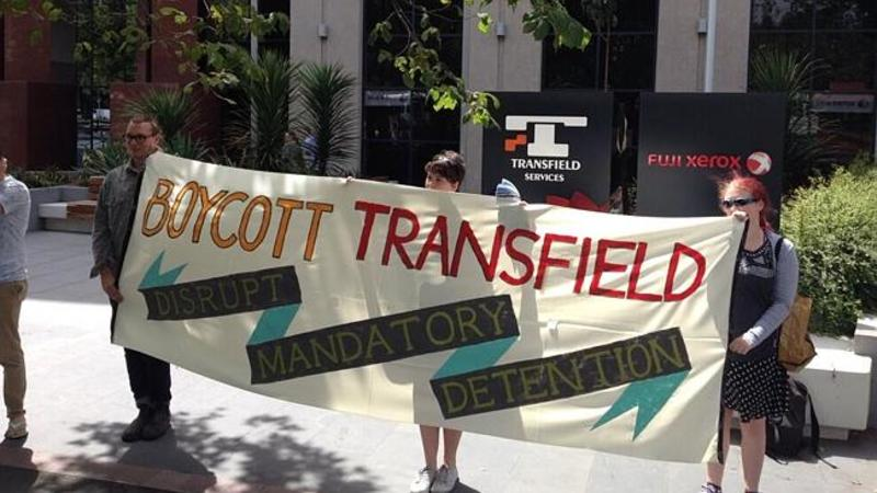 20140224061152-picture-_twitter__transfield__boycotttransfield__19bos__refugees_source-_twitter