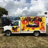 20140323173121-abstrk_box_truck