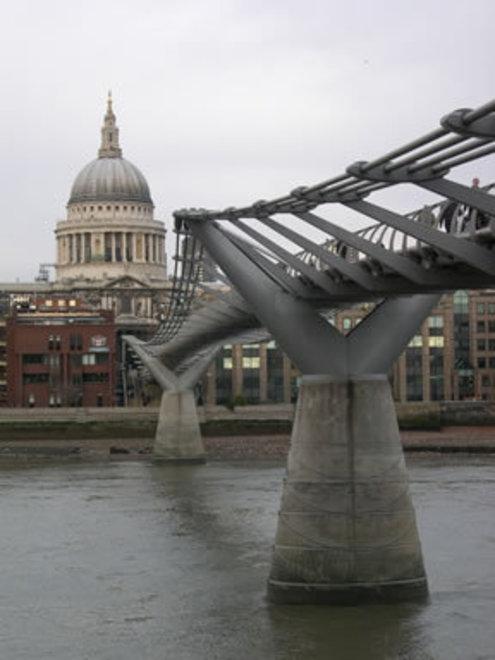 Millenium_bridge