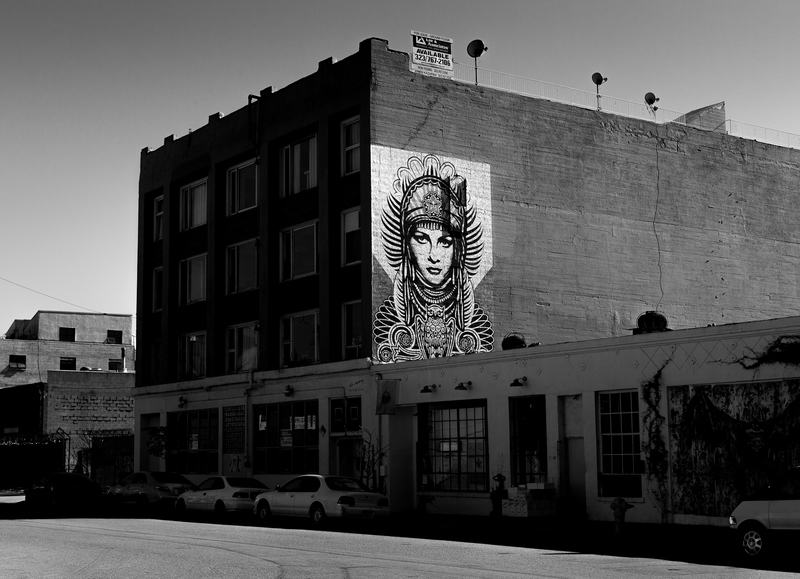 20140403152621-shepard_fairey_peace_goddess