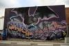20140527163639-street-art-tucson-arizona_bat-spray-paint