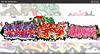 20140616220453-screen_shot_2014-06-16_at_1