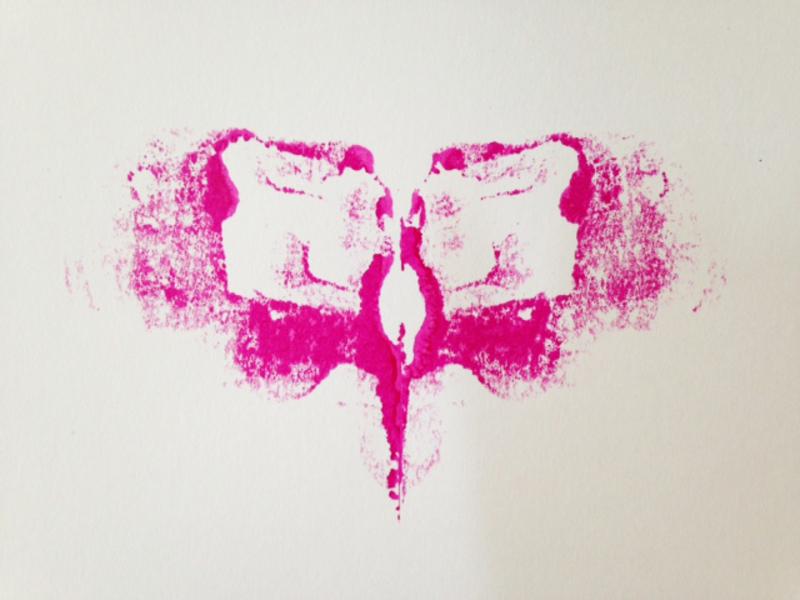 20140721152121-pink