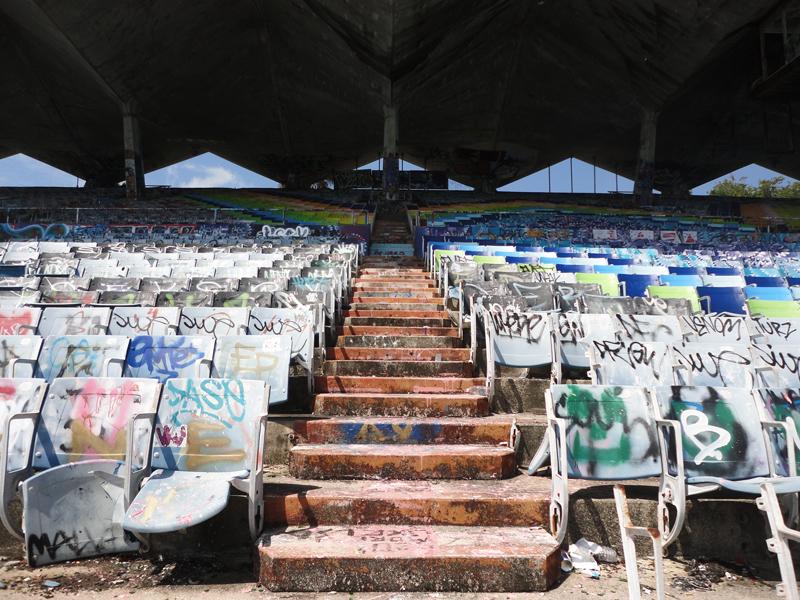 20140723045935-marine-stadium1