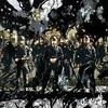 20140823103908-riot-cops