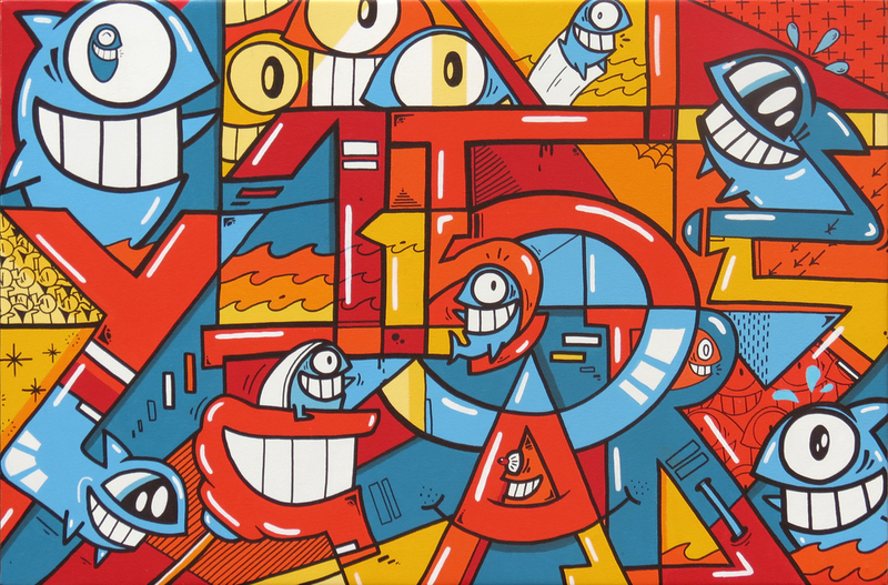 20140923062233-pez_15_years_acrylics_and_markers_on_canvas_87_x_57_x_5_cm__1400
