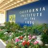 20141021055353-calarts-frontsign-campus