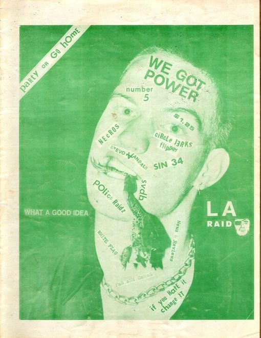 20141022125943-issue__5_of_we_got_power__released_in_1983_featuring_los__crudos_on_the_cover