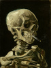 20141031081948-vincent_van_gogh_-_head_of_a_skeleton_with_a_burning_cigarette_-_google_art_project