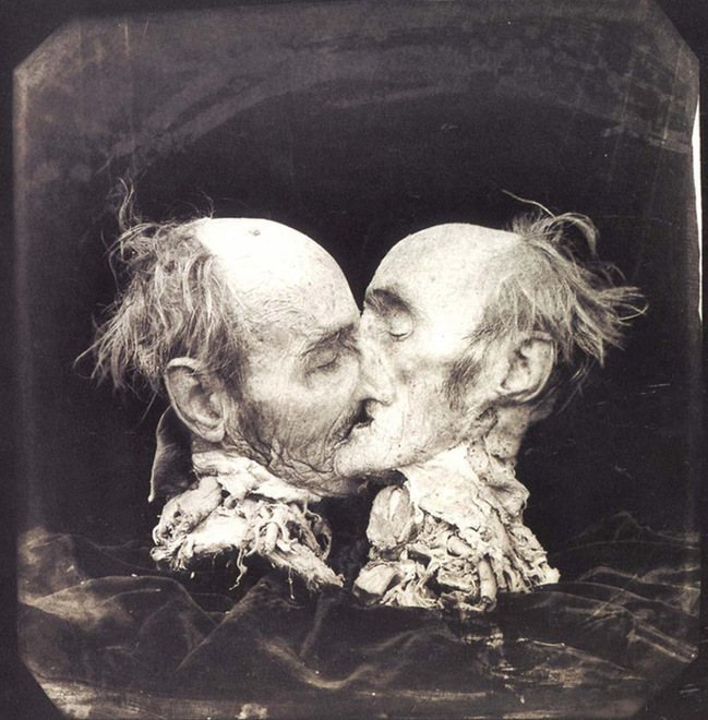 20141117000851-witkin