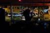 20141204184416-afrobeta_performing_at__ihaitibasel_courtesy_of_sarah_moody
