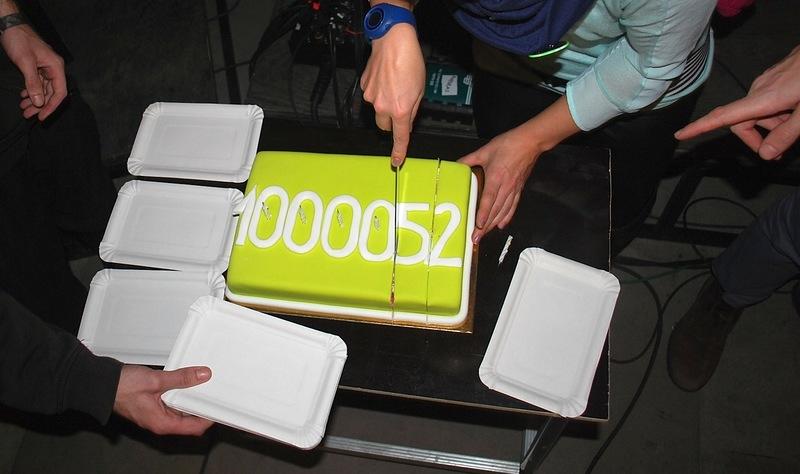 20150119104841-cake