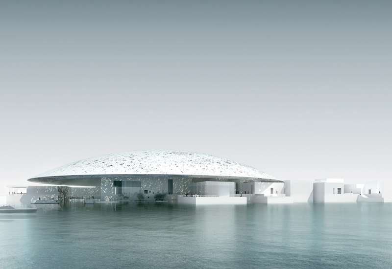 20150209130439-louvre_abu_dhabi__design_by_jean__nouvel__copyright_tourism_development_and_investment_company