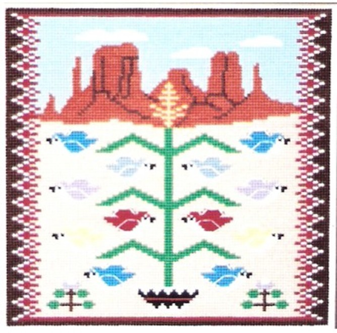 20150318111221-traditional_navaho_cross_stitch