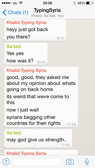 20150410122837-screenshot_4__typing_syria_