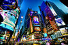 20150507160356-640px-times_square__new_york_city__hdr_