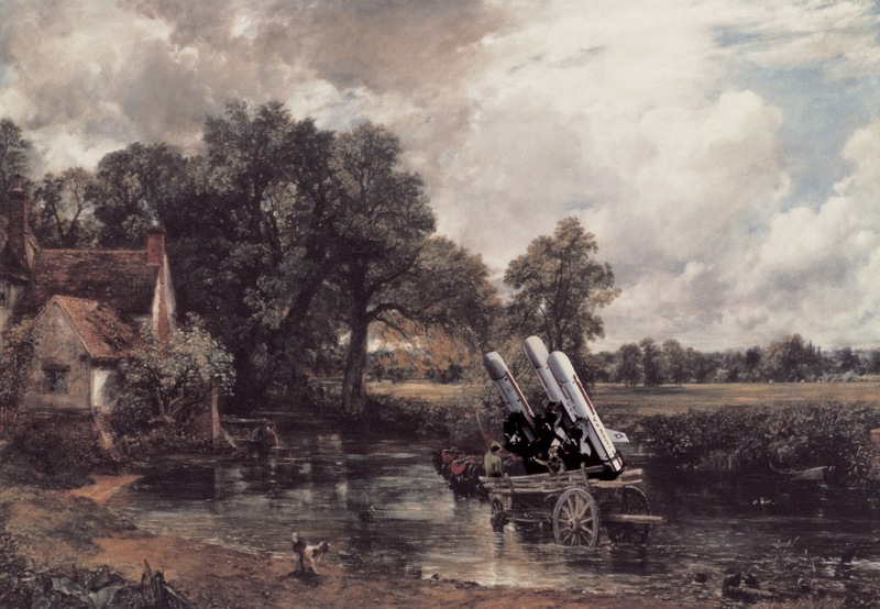 20150709111136-haywain_with_cruise_missiles_peter_kennardphotomontage1981tate_collection