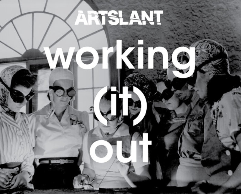 20150803110611-working-it-out-logo