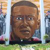 20150808173933-nether_center_detail_of_freddie_gray_mural